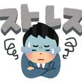 ストレス1.pngのサムネイル画像